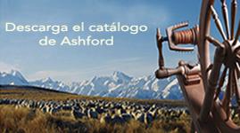 """<a href=""""https://em-ld.com/folletos_pdf/cat_ashford-2018.pdf?v=04c19fa1e772""""><em>Catálogo</em></a>"""